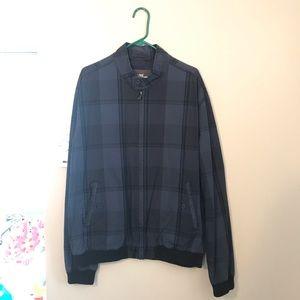 H&M men's jacket